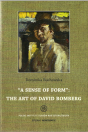 "T. / Vol. 15: Dominika Buchowska, ""Sense of firm"": the art of David Bomberg  /  ""Wyczucie formy"": sztuka Davida Bomberga"