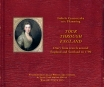 Vol. IB: Izabela Czartoryska née Flemming, Tour through England. Diary of Princess Izabella Czartoryska from travels around England and Scotland in 1790, edited with an introduction by Agnieszka Whelan, translated by Agnieszka Whelan and Zdzisław Żygulski jun.